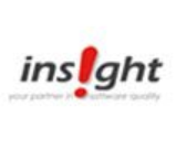 Insight Test Services