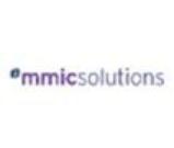 MMIC Solutions