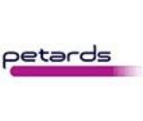 Petards