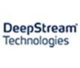 DeepStream Technologies