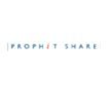 Prophit Share