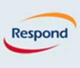 Respond Group