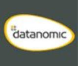Datanomic