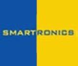 Smartronics