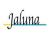 Jaluna