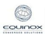 Equinox Converged Solutions
