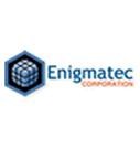 Enigmatec