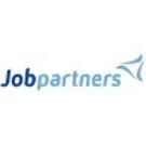 JobPartners