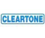 Cleartone Telecoms