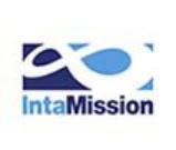 IntaMission