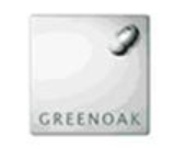 Greenoak Marketing Group
