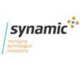 Synamic