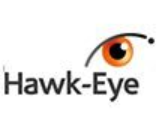 Hawk-Eye Technology