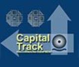 Capital Track