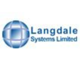 Langdale Systems