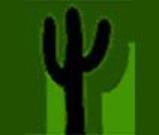 Black Cactus