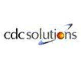 CDC Solutions