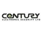 CenturyCom