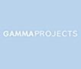 Gamma Projects