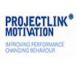 Projectlink Motivation
