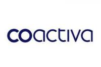 Coactiva