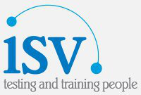 ISV Software Ltd