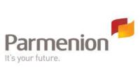 Parmenion Capital Partners