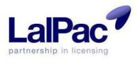 LalPac