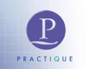 Practique Associates