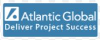Atlantic Global