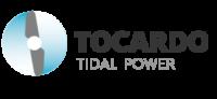 Tocardo International