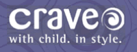 Crave Maternity