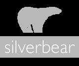 Silverbear