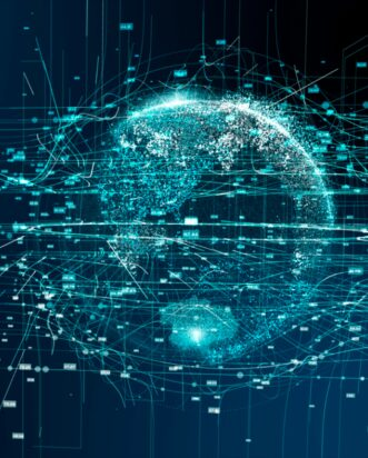 ICON advises on sale of data quality experts360Scienceto US basedSyniti