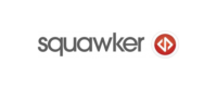 Squawker
