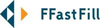Ffastfill plc 600px logo