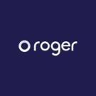 Roger AI