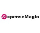 ExpenseMagic