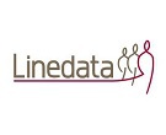 Linedata Services