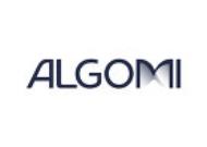 Algomi