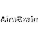AimBrain
