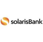 solarisBank