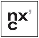NX'Change