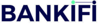 Bankifi