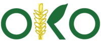 OKO logo final 2500