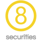 8 Securities