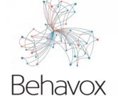 Behavox