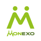 Monexo Innovations