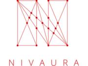 Nivaura
