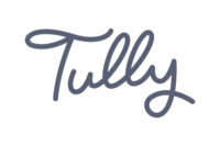 Tully logo